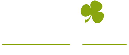 Harrigan's Hunter Valley